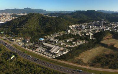 Por que Santa Catarina é uma ótima opção de investimento?