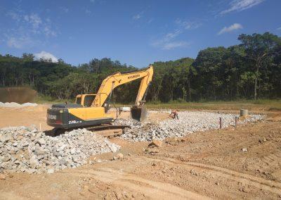 Obras-Janeiro-0439